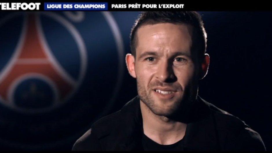 Chelsea - PSG : Paris va-t-il enfin éliminer les Blues ?