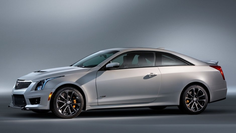 cadillac-ats-v-coupe-premiers-cliches-nouvelle-sportive-americaine-7897284
