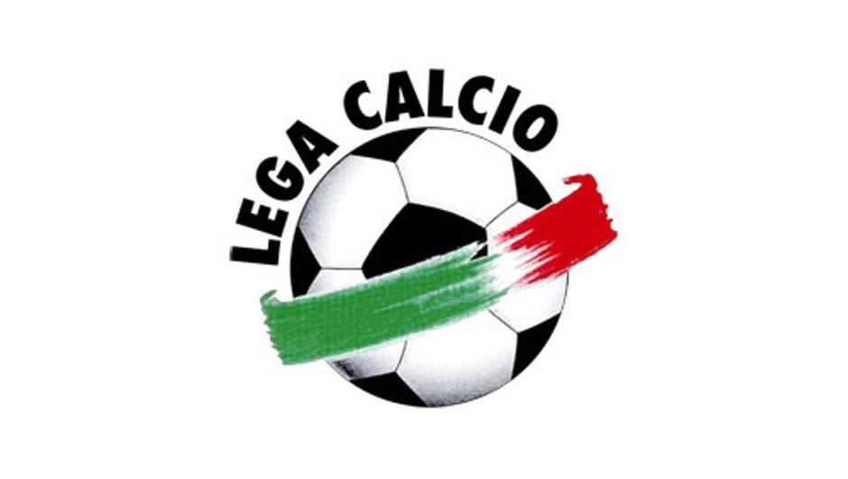 Italie : scandale de corruption dans la Calcio
