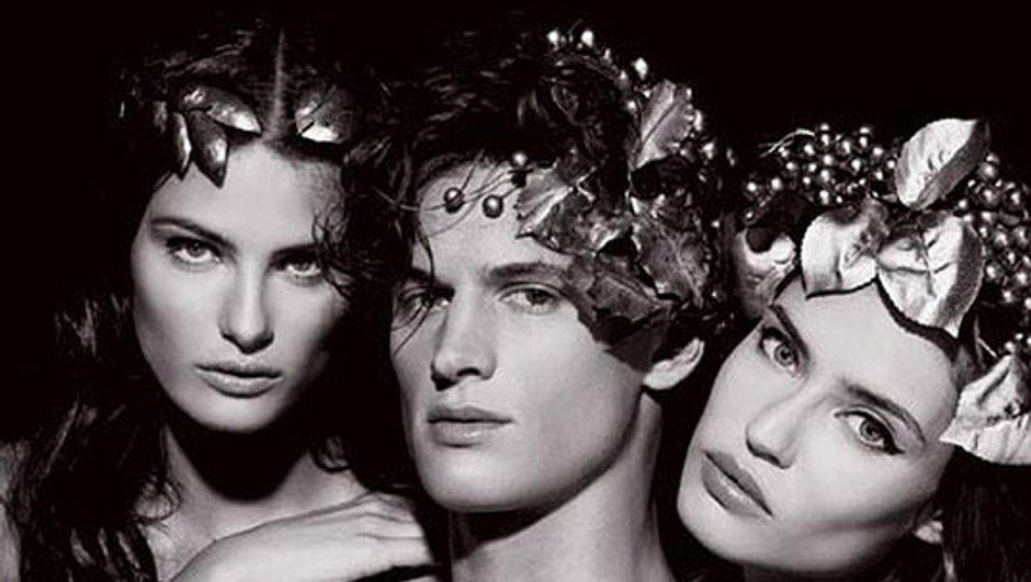 calendrier-pirelli-2011-premiere-image-5533472