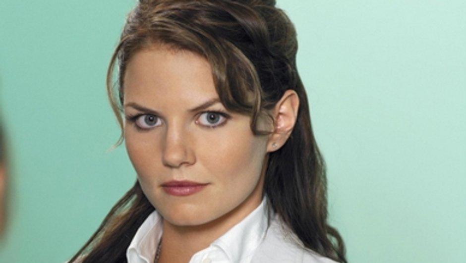 Dr House saison 7 : vers un retour de Jennifer Morrison ?