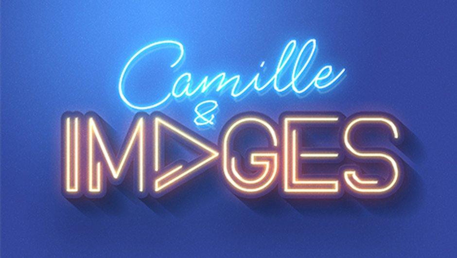 Camille & Images - Gagnants et Règlement
