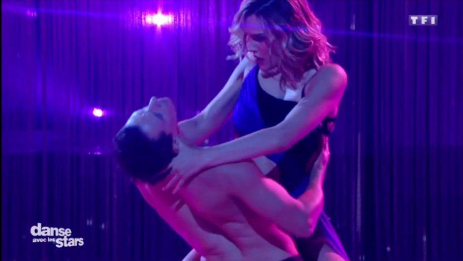 Camille Lou et Grégoire Lyonnet : c'est à vous de choisir leur prochaine danse