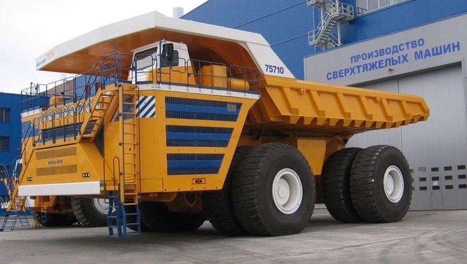 belaz-75710-decouvrez-plus-grand-camion-monde-9368110