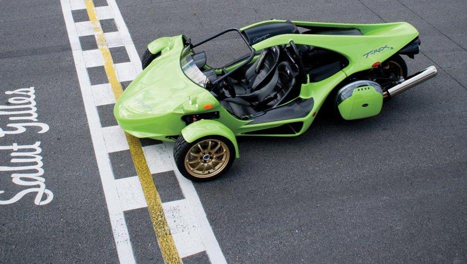 Voici la nouvelle voiture de Justin Bieber !