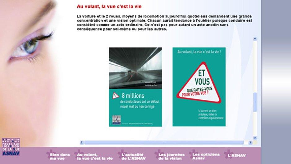 prevention-routiere-volant-vue-c-vie-1842756