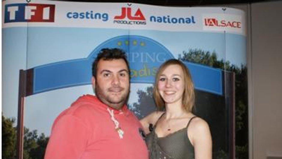 grand-casting-national-de-camping-paradis-mulhouse-3494945