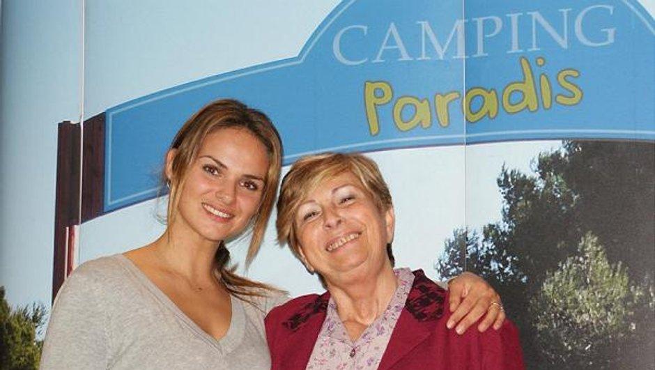 """Grand Casting National de """"Camping Paradis"""" : Nice"""