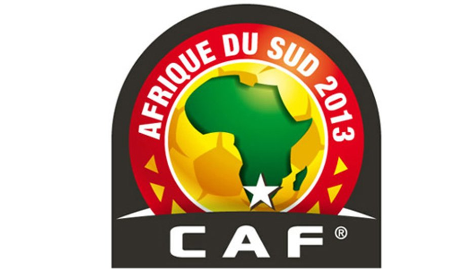 can-2013-groupe-a-l-afrique-sud-rate-entree-5139956