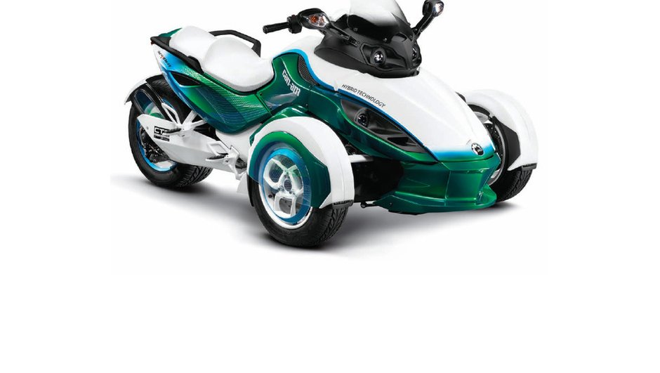 un-can-am-spyder-electrique-c-possible-2685278