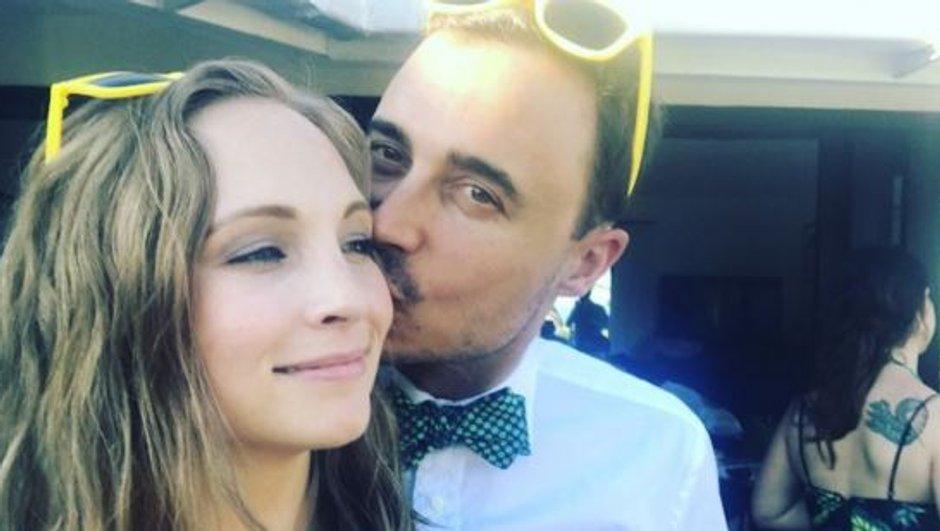 Candice Accola, ses vacances romantiques avec son époux