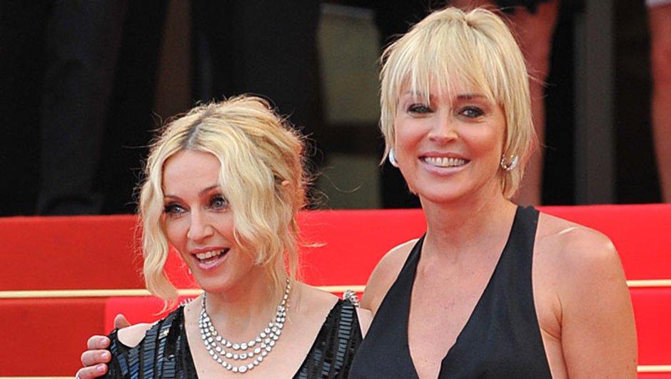 Le Festival de Cannes : vitrine à people ?