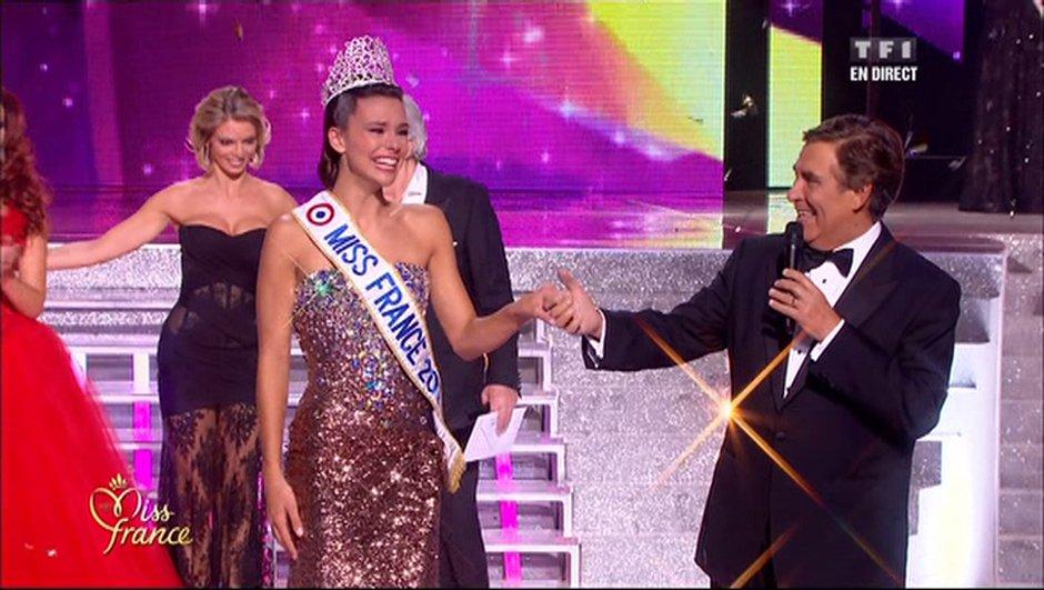 Miss France 2014 : Les noms des 33 prétendantes dévoilés ce jeudi 14 novembre