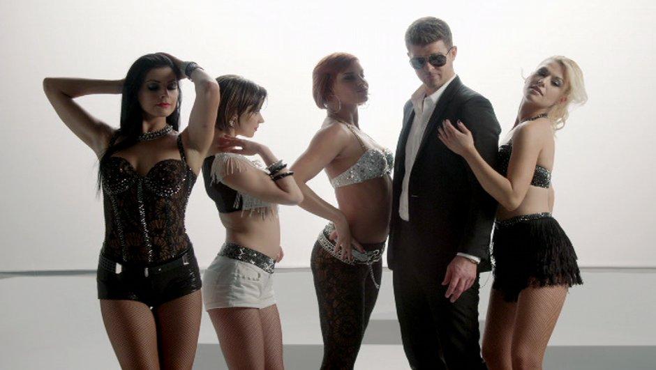 danse-stars-chanteur-robin-thicke-bande-annonce-9805620