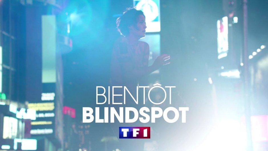 serie-blindspot-debarque-bientot-tf1-1979276