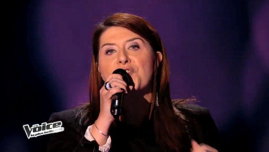 the-voice-3-carine-revient-fort-woman-in-love-de-barbra-streisand-4069420
