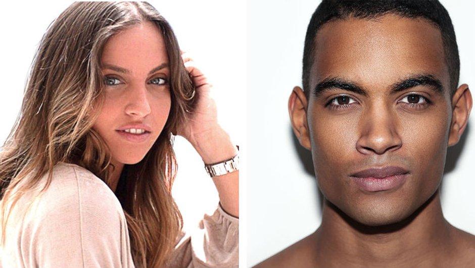 Carla Ginola et Terence Telle intègrent le casting de Danse avec les stars