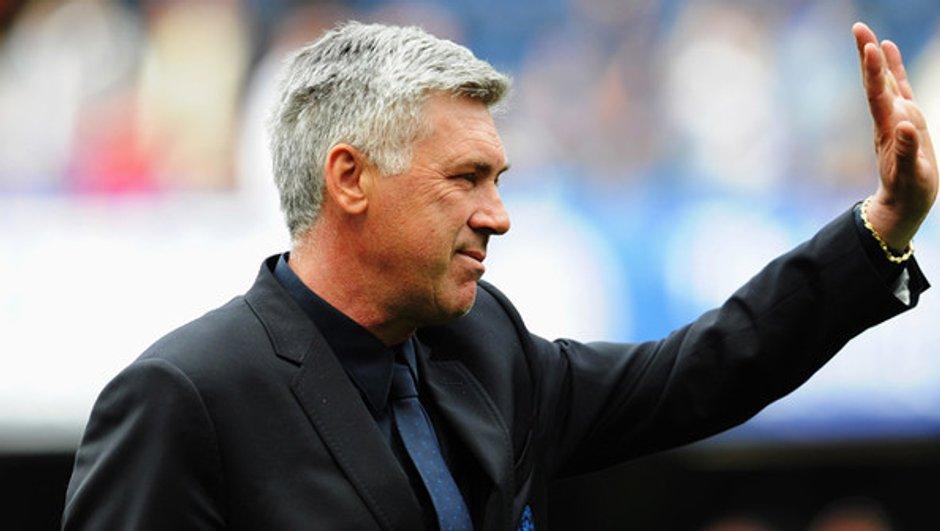 Ligue des Champions : Existe-t-il une malédiction pour les entraîneurs ayant remporté la compétition ?