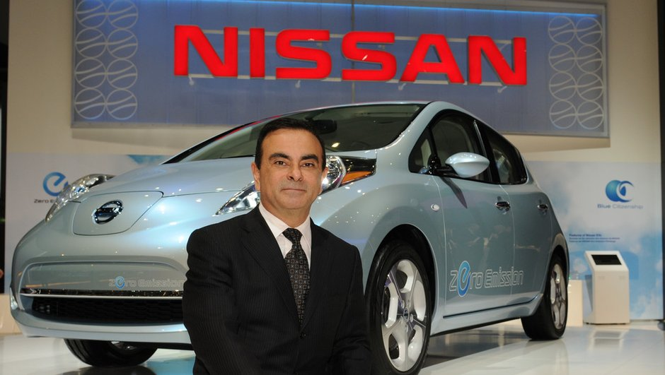carlos-ghosn-a-touche-8-4-millions-d-euros-nissan-4499166