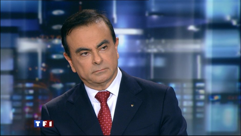 carlos-ghosn-tf1-pdg-de-renault-s-excuse-9962589