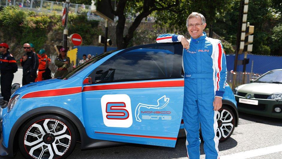 Renault : le numéro 2 Carlos Tavares quitte ses fonctions !