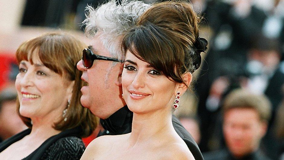 Festival de Cannes : les stars prennent d'assaut la Croisette