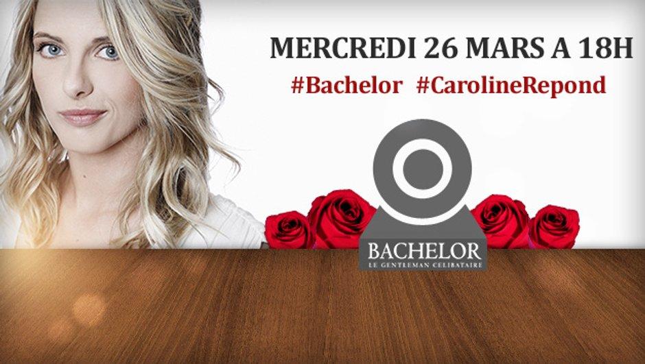 bachelor-chat-video-caroline-mercredi-a-18h-site-de-nt1-8124226