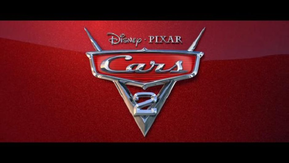 Cars 2 : bande-annonce et sortie le 27 juillet
