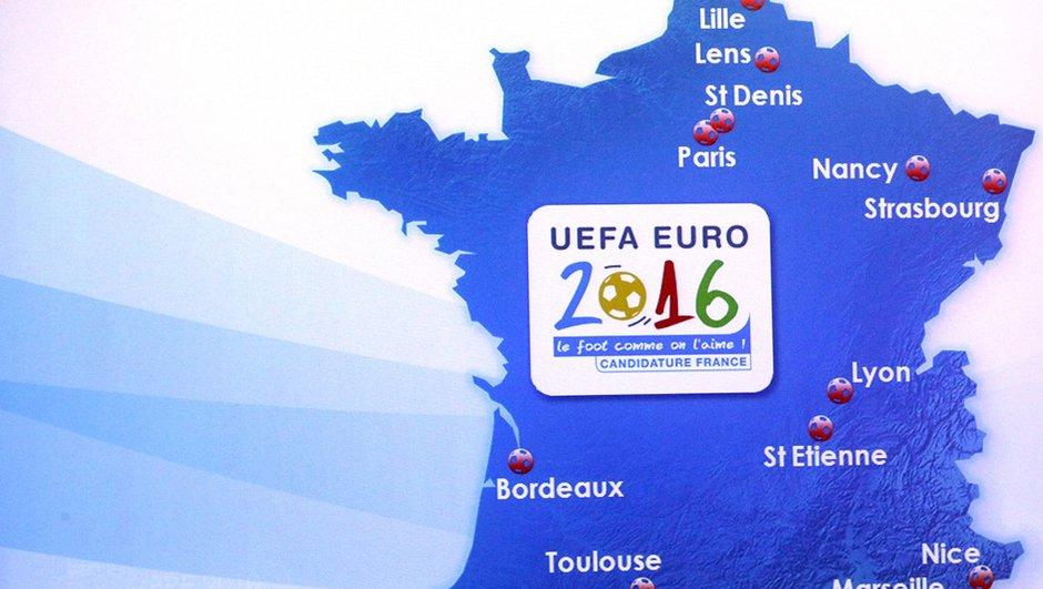 Euro 2016 : France ou Turquie ?
