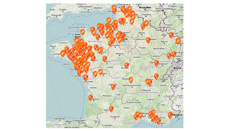 penurie-de-carburant-toutes-raffineries-greve-ou-trouver-de-l-essence-6328381