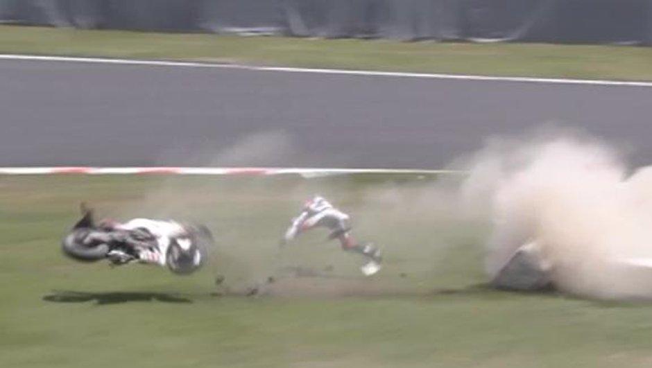 video-moto-crash-spectaculaire-de-casey-stoner-a-suzuka-5181527