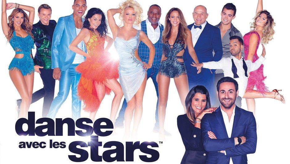 OFFICIEL – La saison 9 de DALS débutera sur TF1 le…