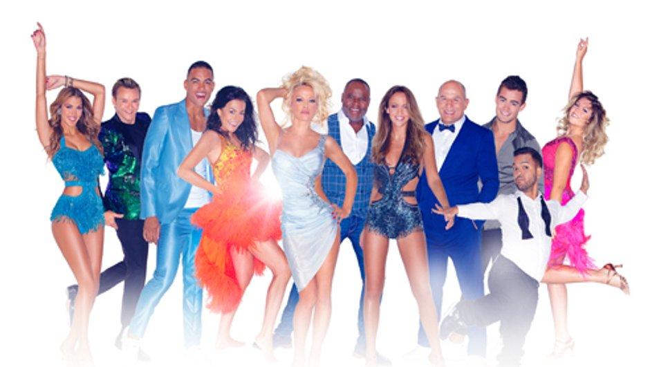 direct-suivez-premier-prime-de-danse-stars-live-4221746
