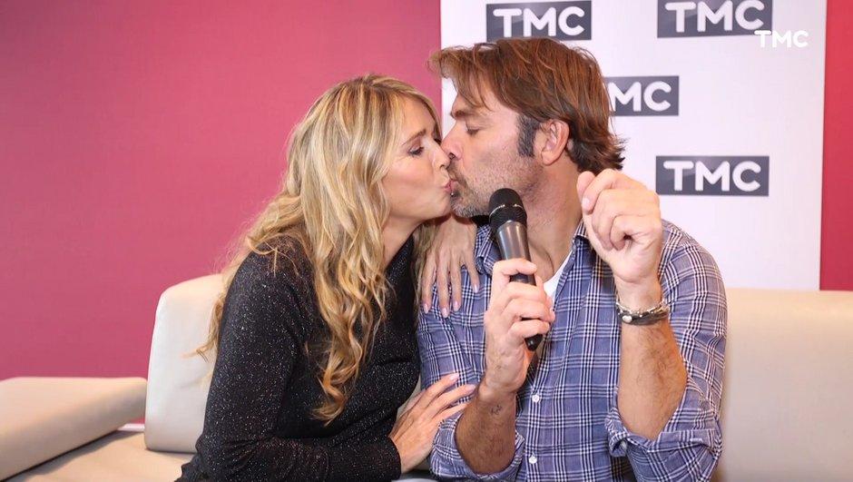Les Mystères de l'Amour : les stars de la série en disent plus sur la soirée événement du 11 décembre