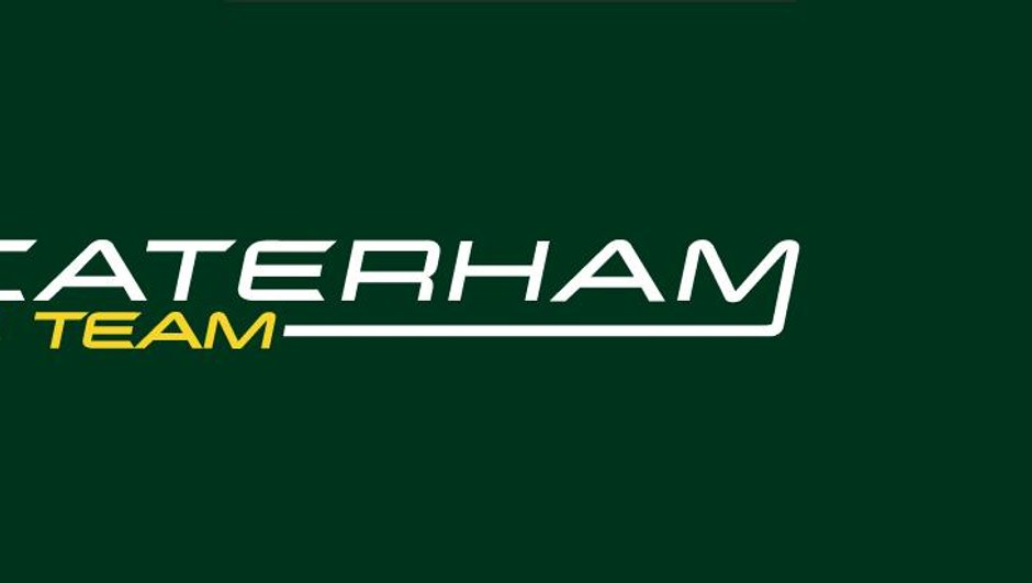 F1 : L'écurie Team Lotus devient Caterham F1 Team