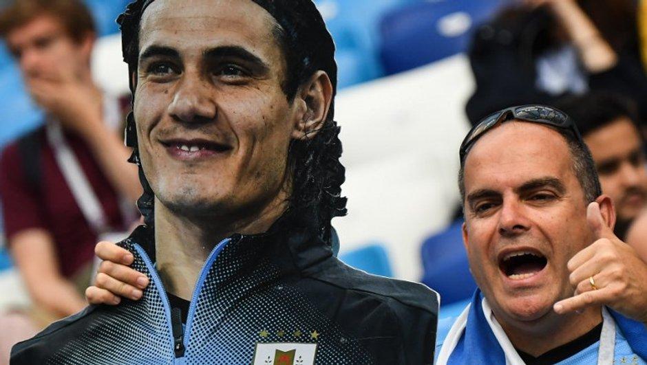 match-france-uruguay-quart-de-finale-edinson-cavani-banc-forfait-4281871