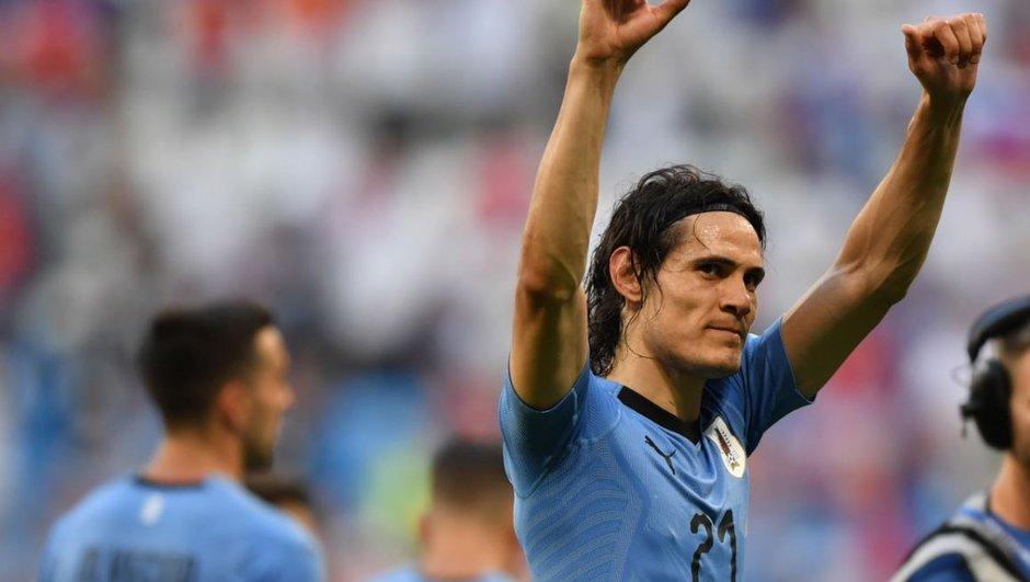 resultat-match-uruguay-russie-3-0-resume-un-coup-d-oeil-4294956