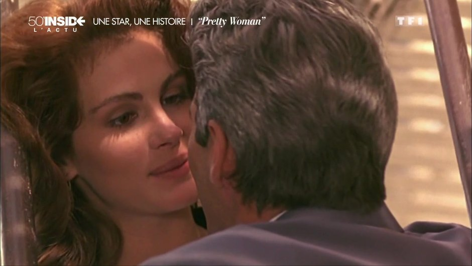 une-star-une-histoire-pretty-woman-secrets-film-culte-1569976