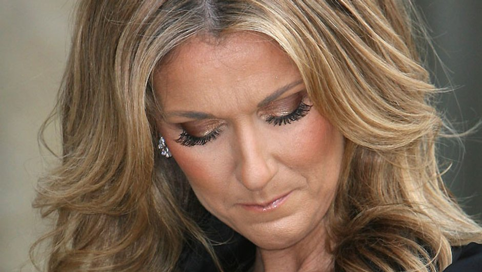 celine-dion-bouleversee-attendait-triples-7711158