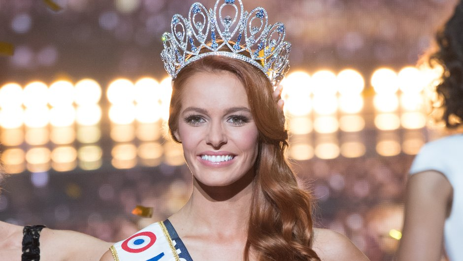 eva-coucke-route-obtenir-titre-de-miss-monde-2018-0924591