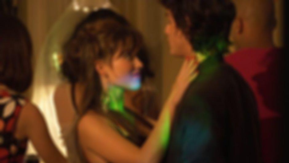 Les Mystères de l'amour : Vous la reconnaissez ? Cette actrice a joué dans Clem