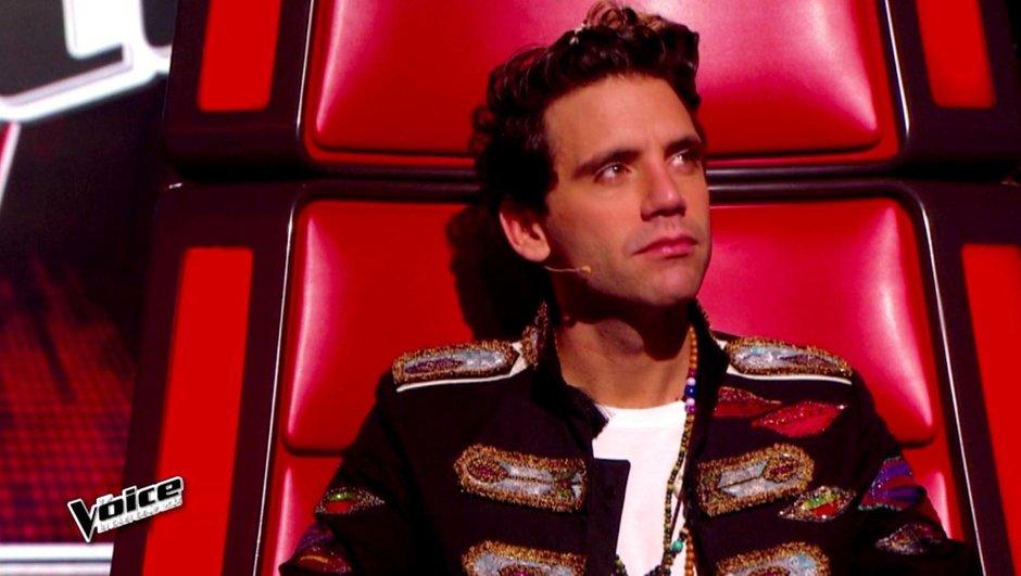 Focus sur l'équipe de Mika !