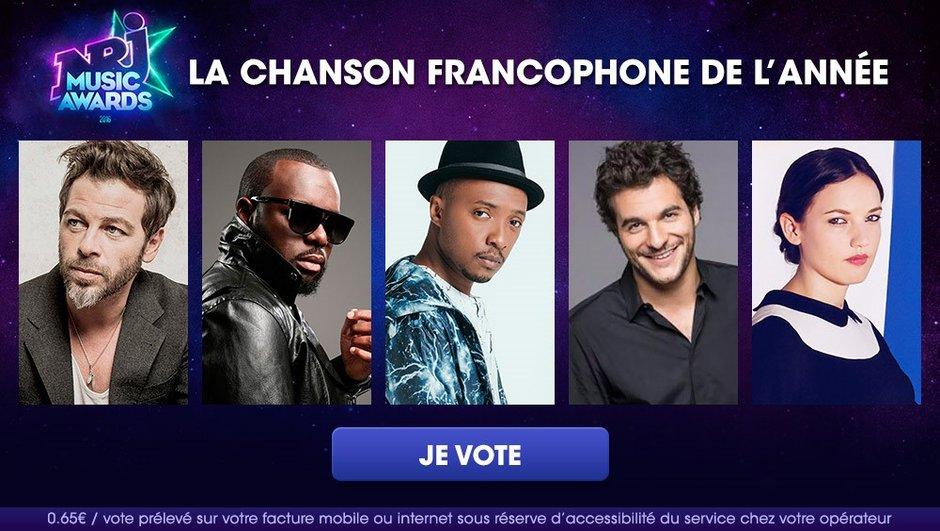 votez-chanson-francophone-de-l-annee-6660550