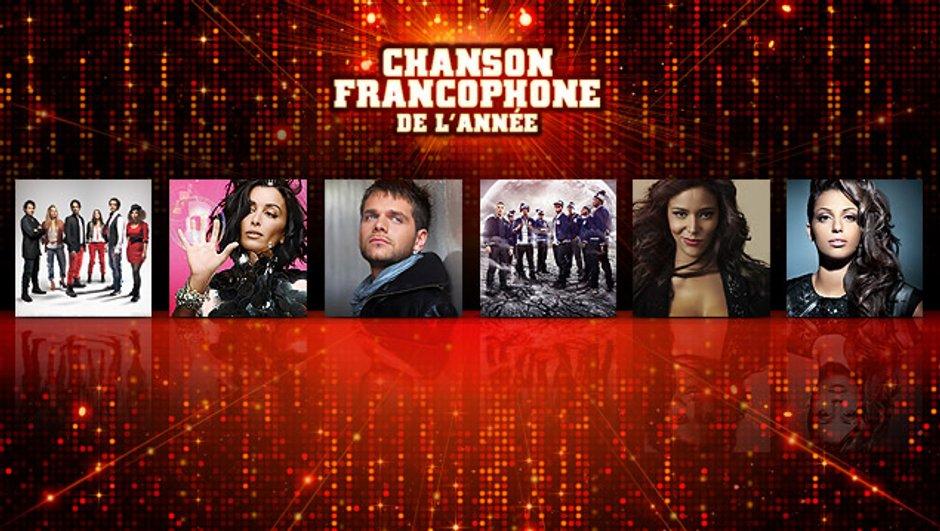 nommes-chanson-francophone-de-l-annee-2169464