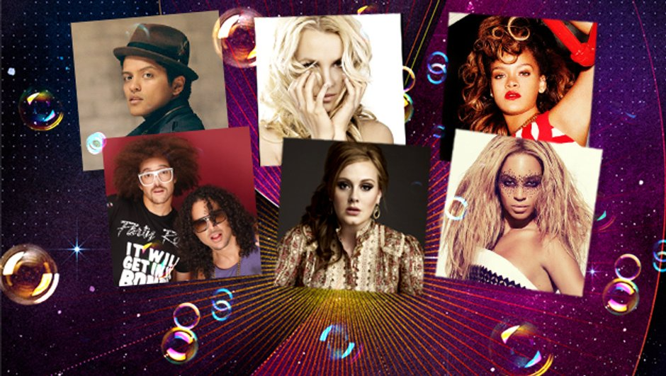 chanson-internationale-de-l-annee-pre-nominations-nrj-music-awards-2012-9471206