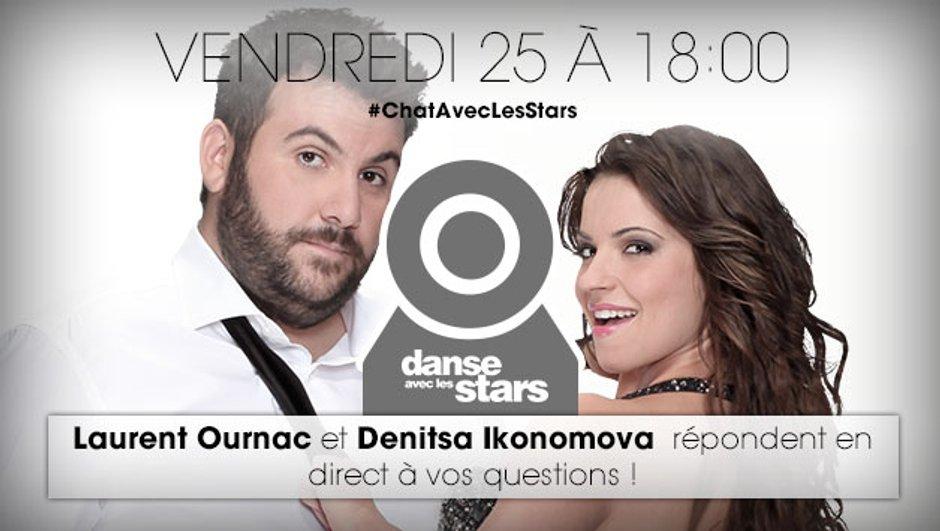 chataveclesstars-laurent-ournac-denitsa-c-vendredi-a-18-h-2561178