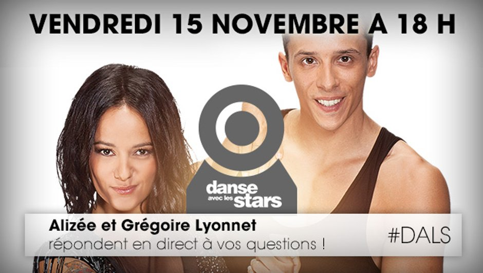 chataveclesstars-18h30-alizee-gregoire-direct-6947555