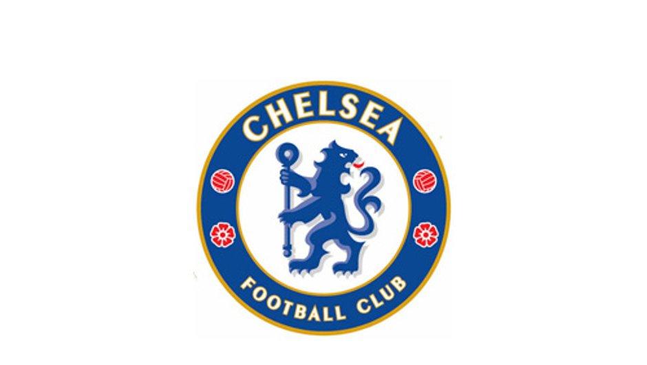Transfert: David Luiz, de Benfica à Chelsea pour 25 millions d'Euros