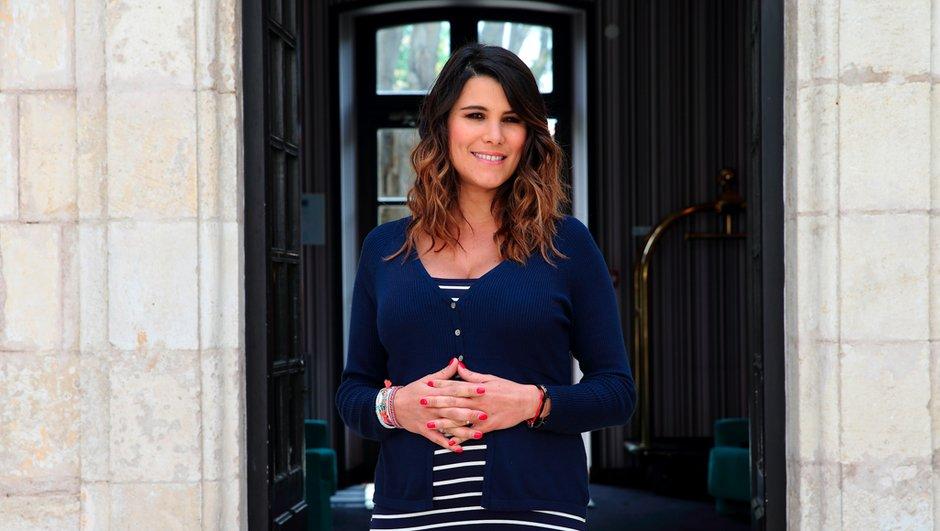 Chéri, épouse-moi maintenant : le programme présenté par Karine Ferri débarque le vendredi 10 août à 21h sur TF1