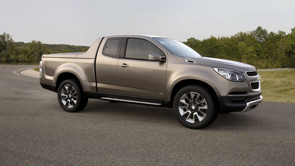 chevrolet-colorado-nouveau-pick-up-salon-de-bangkok-8286330